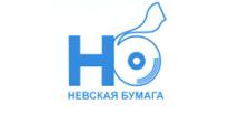 OOO «Невская полиграфия»