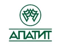 OAO «Апатит»