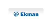 Ekman