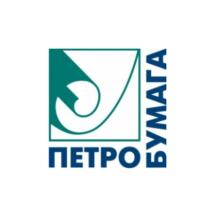 OOО «Петро Бумага»