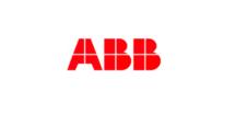 abb_logo copy(1)
